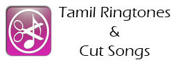 Download Tamil Ringtones